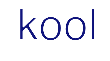Kool Entertainments