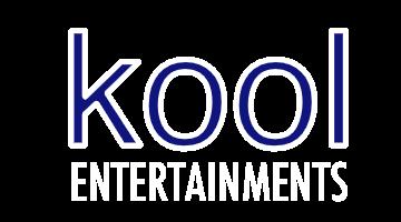 Kool Entertainments